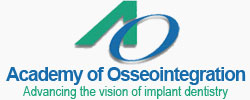 the-Academy-of-Osseointegration